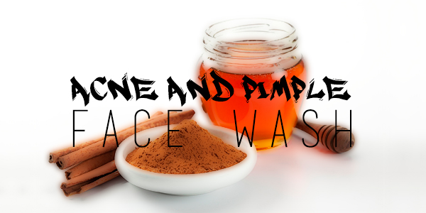 home-remedy-acne-and-pimples-face-wash