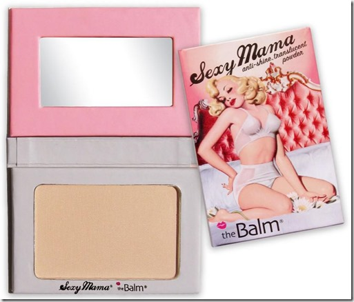 the-balm-blush-sexy-mama-hot-mama--bahama-mama-7-08g-3-color-to-choose