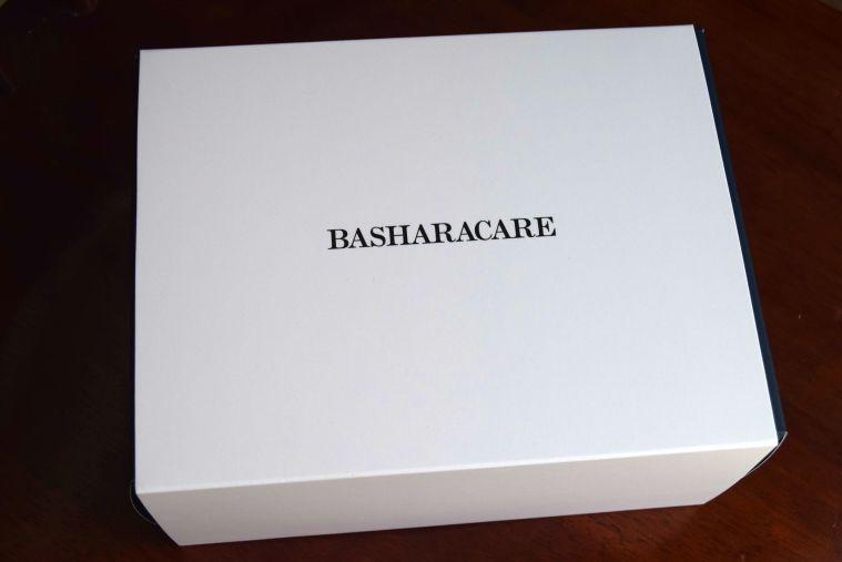 basharacare