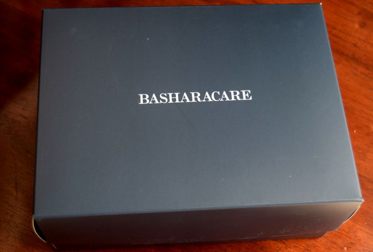 basharacarebox