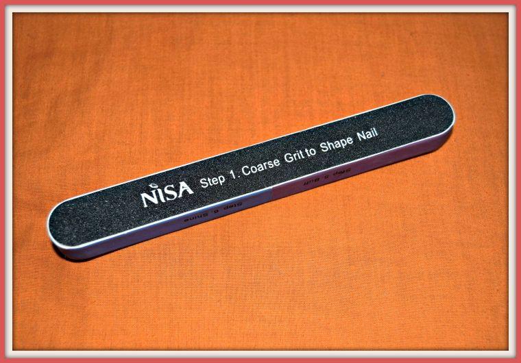 Nisa Cosmetics