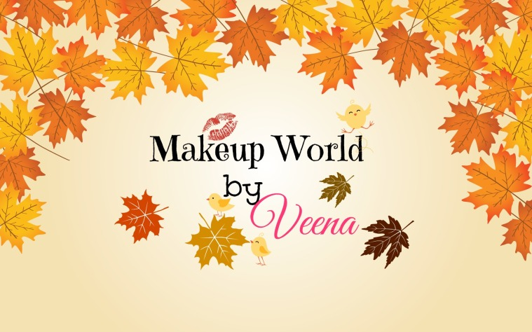 makeuptips-reviews-drugstoreproducts